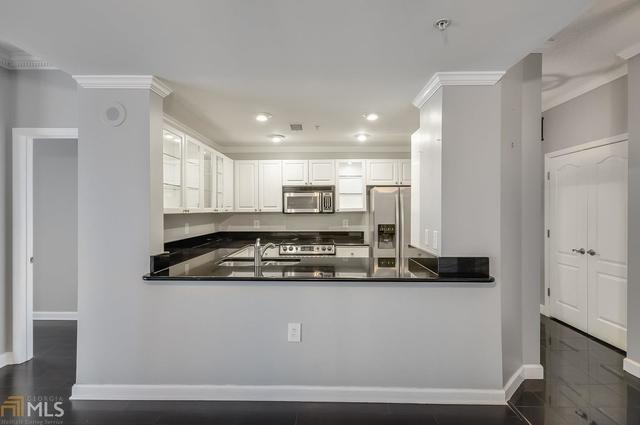 2 Bedrooms, Buckhead Heights Rental in Atlanta, GA for $2,295 - Photo 2