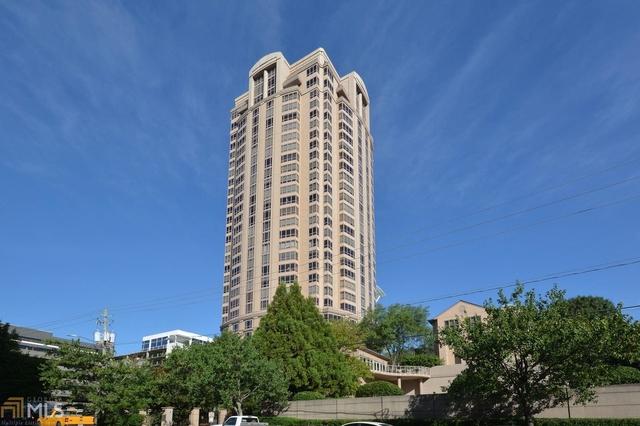 2 Bedrooms, Buckhead Heights Rental in Atlanta, GA for $2,295 - Photo 1