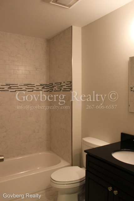 3 Bedrooms, Avenue of the Arts North Rental in Philadelphia, PA for $2,025 - Photo 2