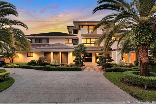 10 Bedrooms, Doral Estates Rental in Miami, FL for $40,000 - Photo 1