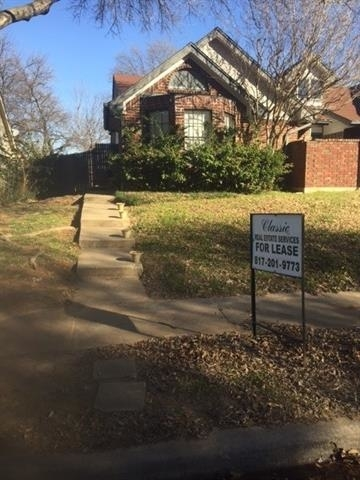 2 Bedrooms, Carlisle Pines Rental in Dallas for $1,450 - Photo 1