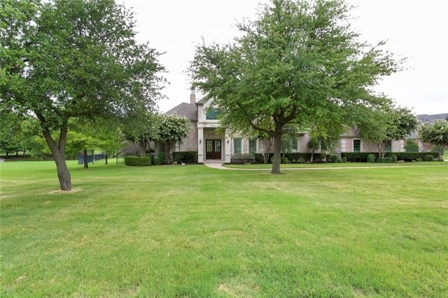 5 Bedrooms, Parker Rental in Dallas for $9,800 - Photo 1