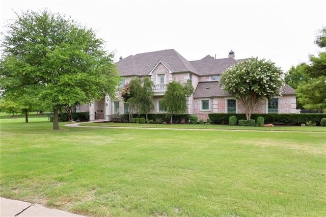 5 Bedrooms, Parker Rental in Dallas for $9,800 - Photo 2