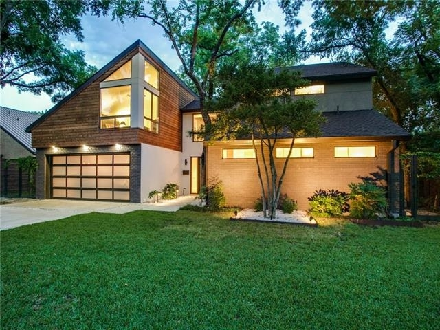 4 Bedrooms, Highland Meadows Rental in Dallas for $4,000 - Photo 2