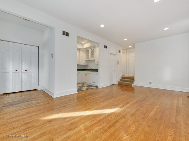 2 Bedrooms, Sheffield Rental in Chicago, IL for $1,850 - Photo 2