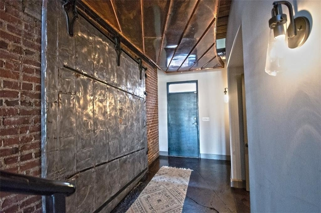 3 Bedrooms, Castleberry Hill Rental in Atlanta, GA for $4,800 - Photo 2