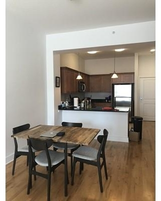 1 Bedroom, North End Rental in Boston, MA for $2,950 - Photo 2