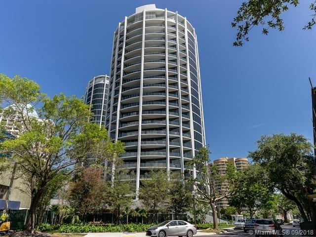 2 Bedrooms, Northeast Coconut Grove Rental in Miami, FL for $4,800 - Photo 2