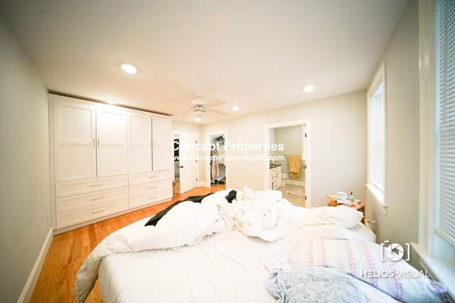 3 Bedrooms, Highland Park Rental in Boston, MA for $3,800 - Photo 2