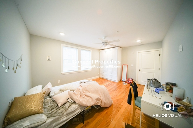 3 Bedrooms, Highland Park Rental in Boston, MA for $3,800 - Photo 1