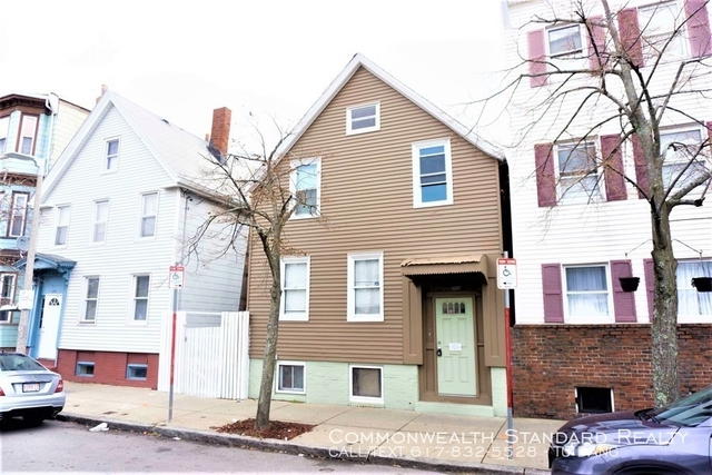 3 Bedrooms, D Street - West Broadway Rental in Boston, MA for $2,495 - Photo 2