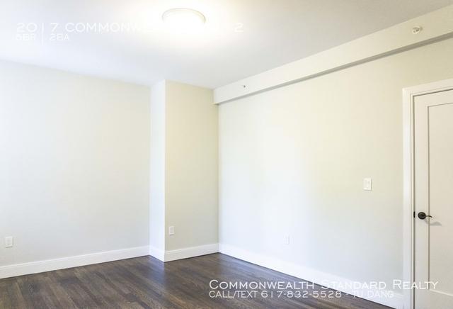 5 Bedrooms, St. Elizabeth's Rental in Boston, MA for $6,200 - Photo 1