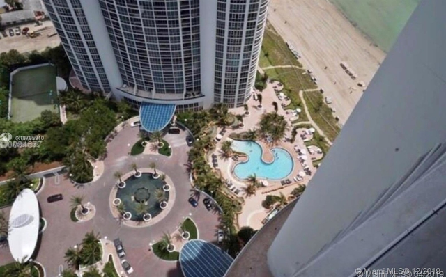 3 Bedrooms, North Biscayne Beach Rental in Miami, FL for $7,500 - Photo 2