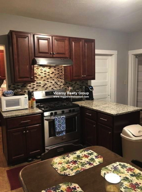 11 Bedrooms, Mission Hill Rental in Boston, MA for $14,300 - Photo 1