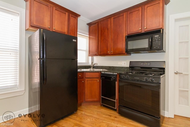1 Bedroom, Lake View East Rental in Chicago, IL for $1,775 - Photo 2