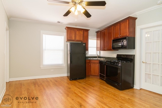 1 Bedroom, Lake View East Rental in Chicago, IL for $1,775 - Photo 1