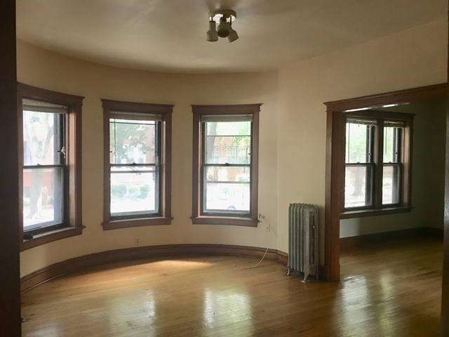 2 Bedrooms, Edgewater Rental in Chicago, IL for $1,350 - Photo 2