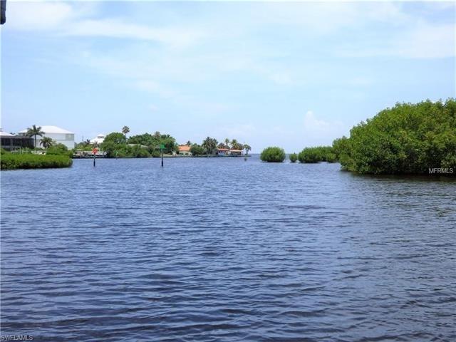 4 Bedrooms, Charlotte County Rental in Punta Gorda, FL for $8,500 - Photo 2
