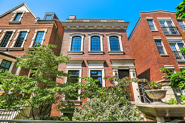 6 Bedrooms, Lakeview Rental in Chicago, IL for $9,500 - Photo 1