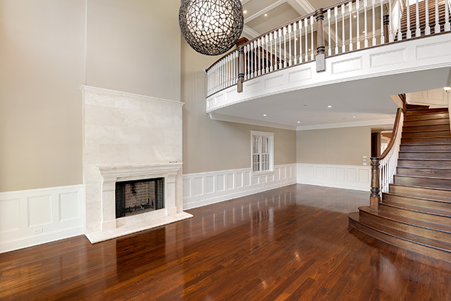 6 Bedrooms, Lakeview Rental in Chicago, IL for $9,500 - Photo 2