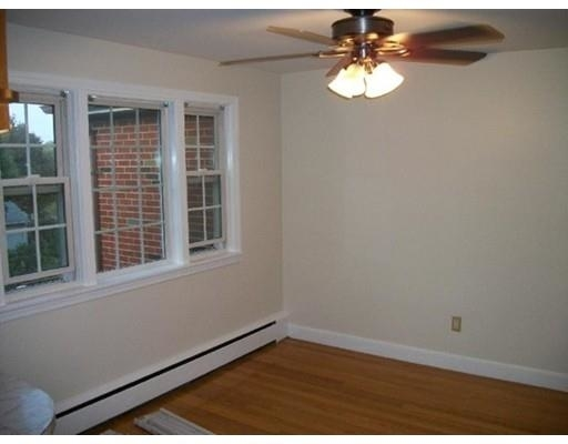 2 Bedrooms, Wollaston Rental in Boston, MA for $1,525 - Photo 2