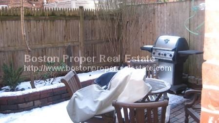 2 Bedrooms, Columbus Rental in Boston, MA for $4,550 - Photo 2