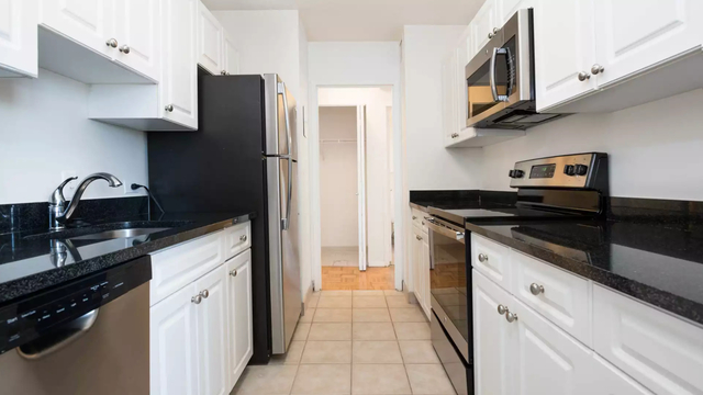 1 Bedroom, West End Rental in Boston, MA for $2,775 - Photo 1
