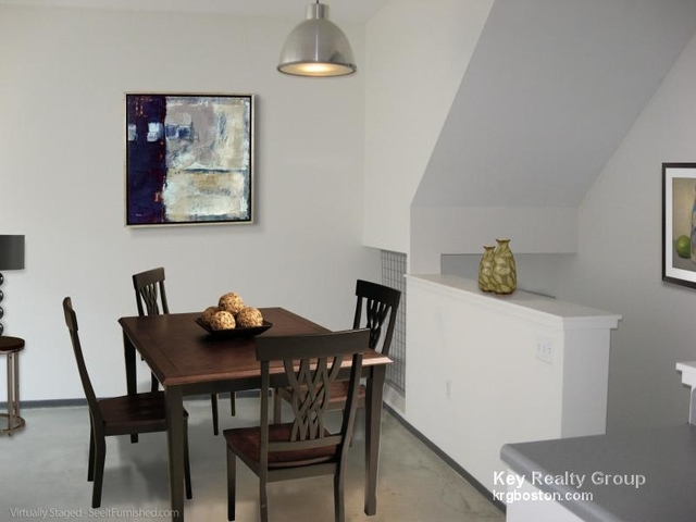 2 Bedrooms, Shawmut Rental in Boston, MA for $3,400 - Photo 2