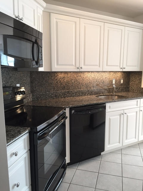 2 Bedrooms, Back Bay East Rental in Boston, MA for $4,300 - Photo 1