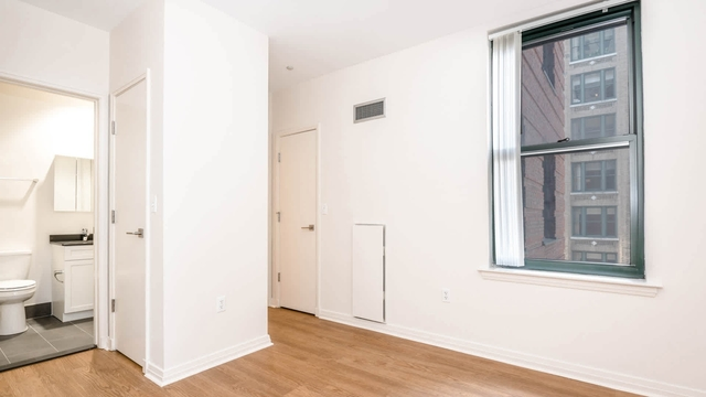 1 Bedroom, Financial District Rental in Boston, MA for $2,900 - Photo 1