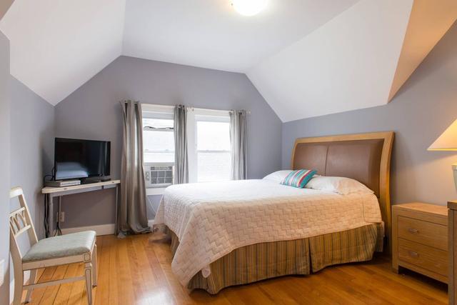 5 Bedrooms, North Allston Rental in Boston, MA for $5,200 - Photo 1