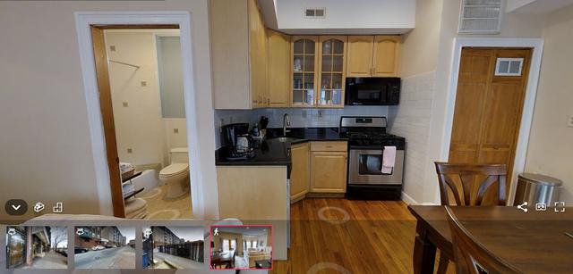 3 Bedrooms, Lower Roxbury Rental in Boston, MA for $4,250 - Photo 1
