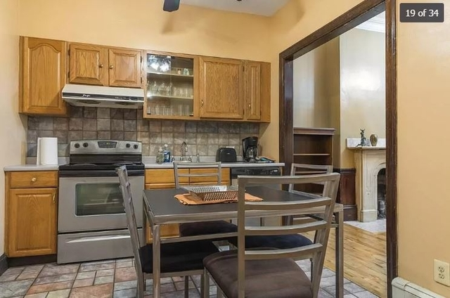 3 Bedrooms, Mission Hill Rental in Boston, MA for $4,400 - Photo 1