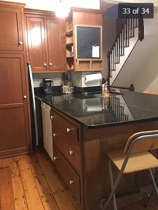 3 Bedrooms, Mission Hill Rental in Boston, MA for $4,800 - Photo 1