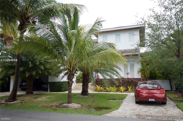 6 Bedrooms, Tropical Isle Homes Rental in Miami, FL for $14,000 - Photo 1