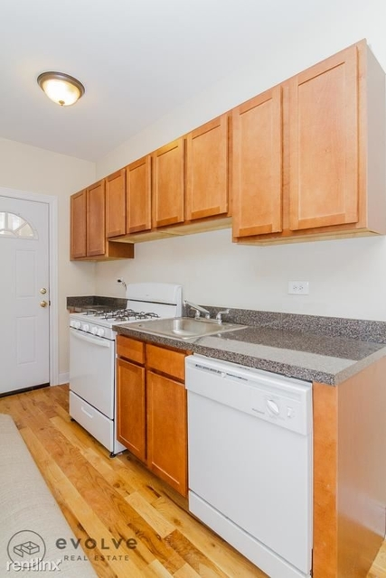 1 Bedroom, Lake View East Rental in Chicago, IL for $1,225 - Photo 2