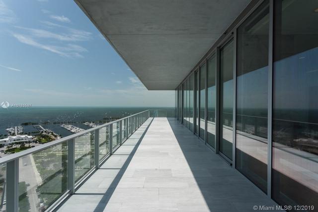 4 Bedrooms, Northeast Coconut Grove Rental in Miami, FL for $24,000 - Photo 1