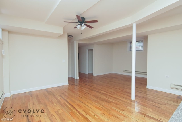 2 Bedrooms, Lakeview Rental in Chicago, IL for $2,180 - Photo 2