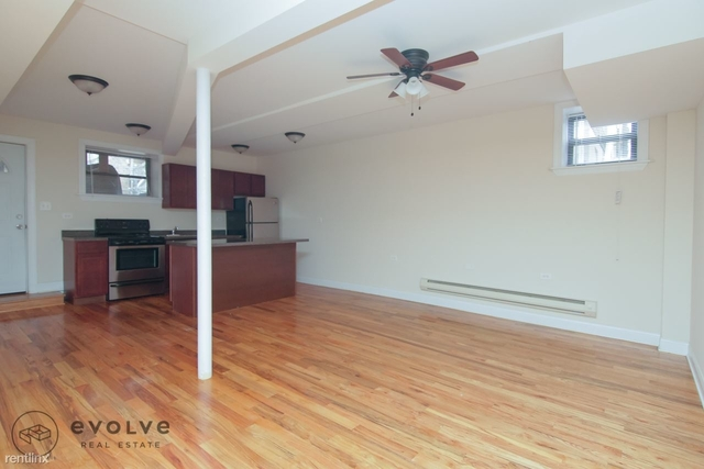 2 Bedrooms, Lakeview Rental in Chicago, IL for $2,180 - Photo 1