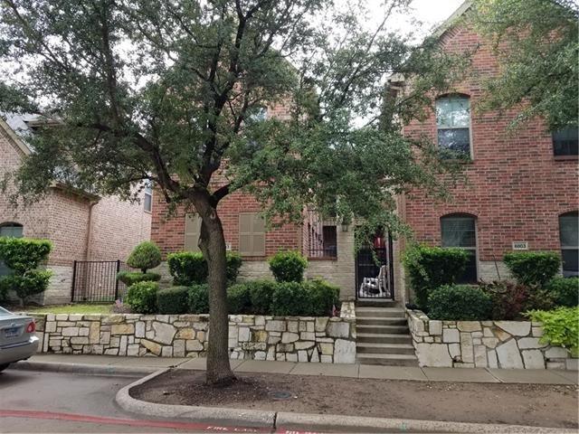 2 Bedrooms, Bella Casa Rental in Dallas for $1,900 - Photo 1