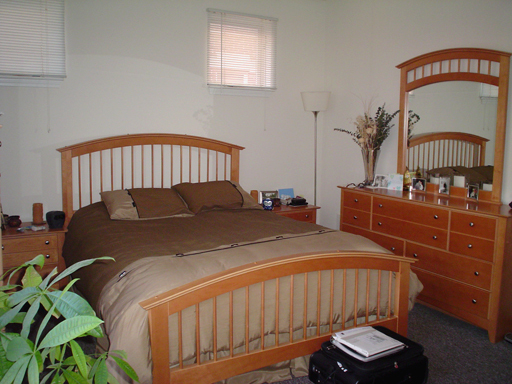 2 Bedrooms, University Village - Little Italy Rental in Chicago, IL for $2,050 - Photo 2