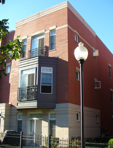 2 Bedrooms, University Village - Little Italy Rental in Chicago, IL for $2,050 - Photo 1