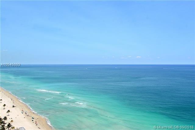 7 Bedrooms, Hollywood Beach - Quadoman Rental in Miami, FL for $45,000 - Photo 1
