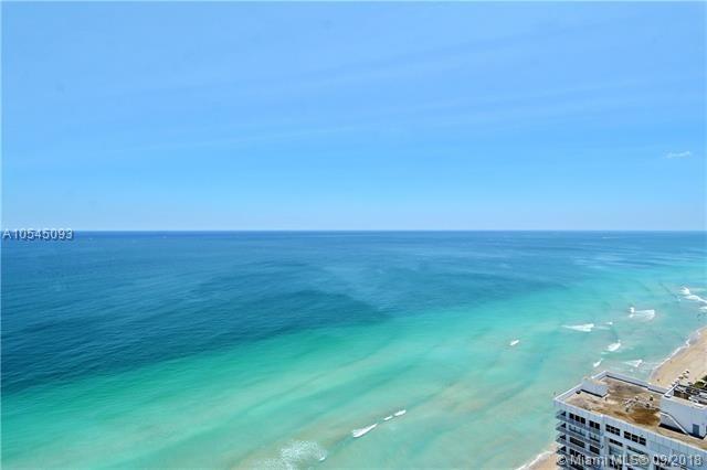 7 Bedrooms, Hollywood Beach - Quadoman Rental in Miami, FL for $45,000 - Photo 2