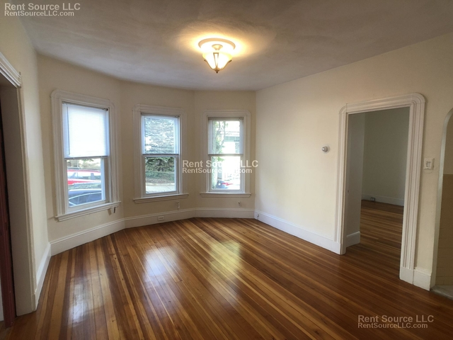 4 Bedrooms, Winter Hill Rental in Boston, MA for $2,600 - Photo 1
