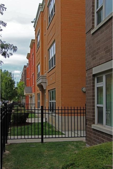 1 Bedroom University Village Little Italy Rental In Chicago Il For 837
