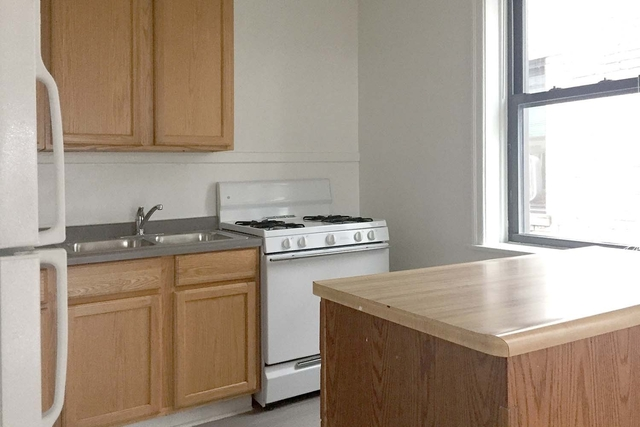 2 Bedrooms, East Hyde Park Rental in Chicago, IL for $1,470 - Photo 2