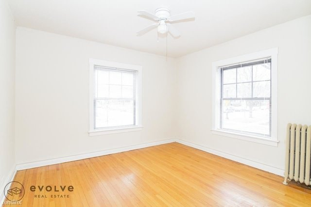 2 Bedrooms, Evanston Rental in Chicago, IL for $1,585 - Photo 2