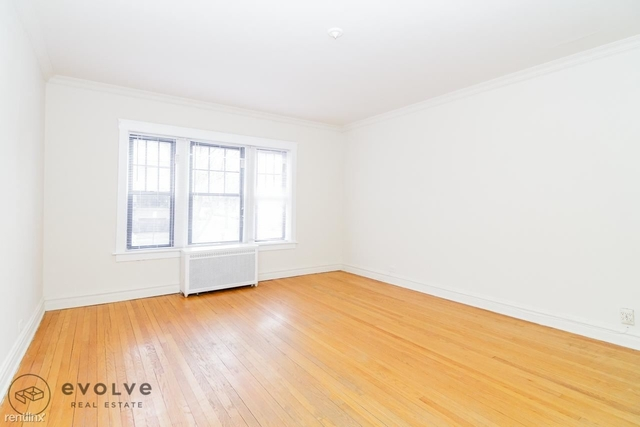 2 Bedrooms, Evanston Rental in Chicago, IL for $1,585 - Photo 1