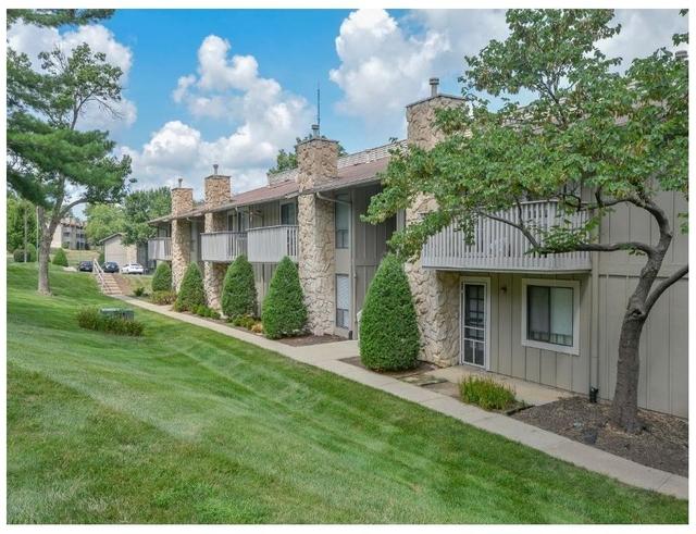 2 Bedrooms, Hillcrest Rental in Kansas City, MO-KS for $749 - Photo 2